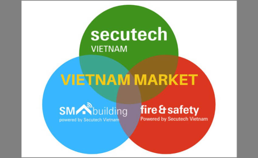 Secutech Vietnam returns in August to cater to growing market