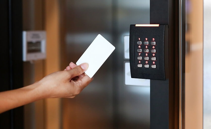 Common access control vulnerabilities and ways to tackle them