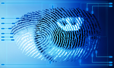 Safran/Morpho to provide biometric authentication to State Bank of India