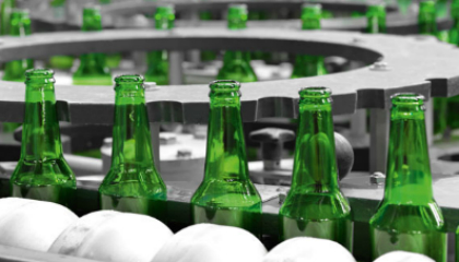 Dutch brewery deploys comprehensive security management