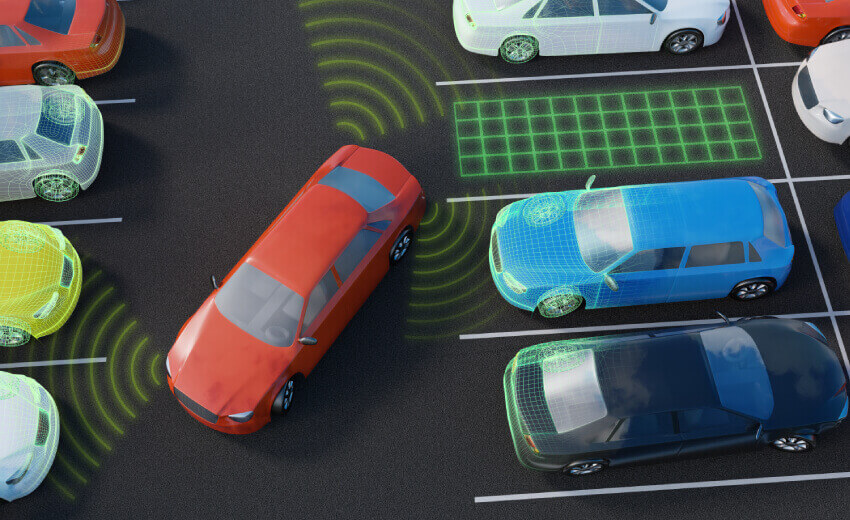 Understanding the smart parking solution for better usage