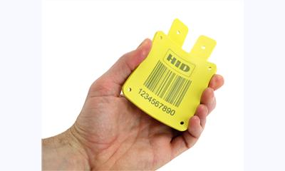 Assa/HID introduces RFID-based laundry tags