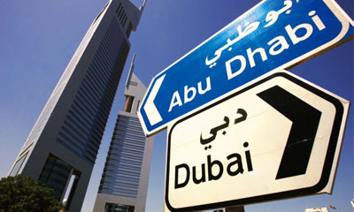2014 market forecast: Middle East ready to bounce back after slide