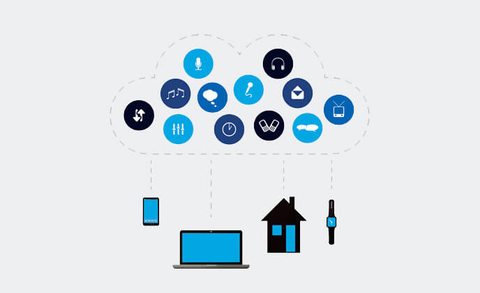IoT, data, and the value they bring