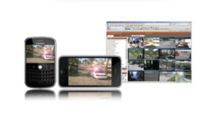 Iveda Solutions launches cloud-based video and audio streaming
