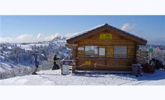 Ski Resort in France Secured by Assa Abloy's Locking System