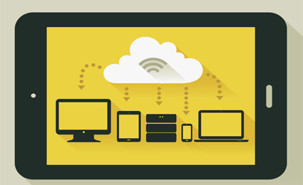 ADT unveils new cloud storage solutions