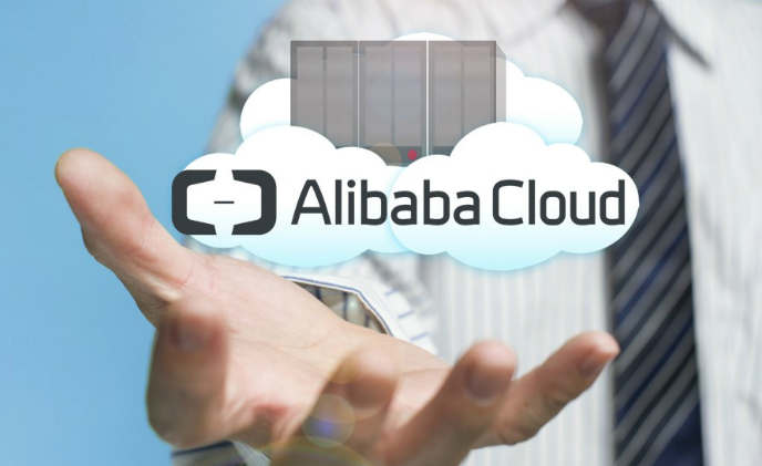 Alibaba Group launches cloud and AI solutions in Europe