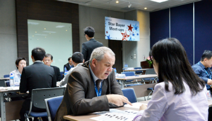 Secutech 2013 draws 25,800+ int'l visitors from 100+ countries