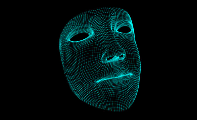 Facial recognition market expected to reach US$2.67 B
