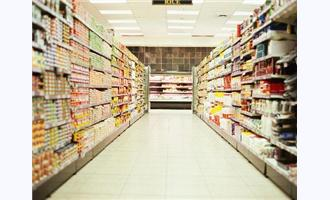 KESO to Install Locking Systems for European Grocery Chain