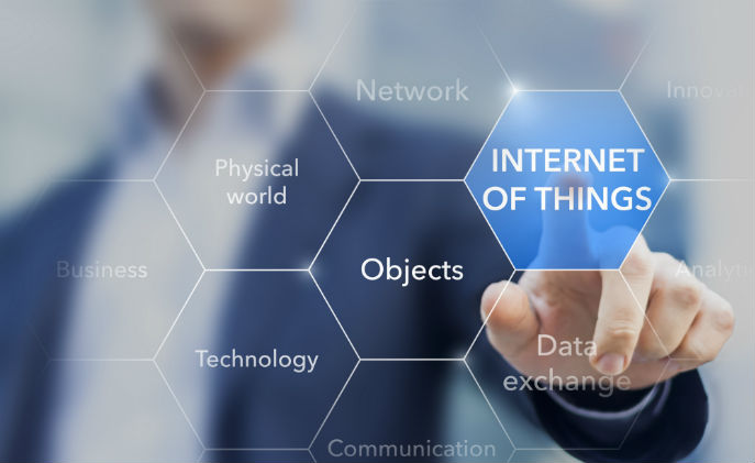 IoT: three considerations for end-users