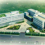 Tiandy Opens Largest Security Manufacturing Base in Northern China