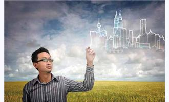 Worldwide Smart City Projects Reports