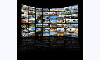Malaysia's Largest Pay-TV Provider Installs Arecont Megapixel Solution for Surveillance