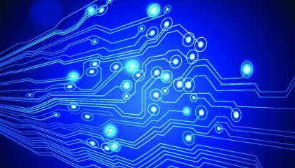 Ti Introduces Full Hd Image Sensor Receiver Asmag Com
