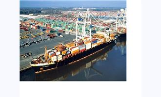 US Port Authority Centralizes Control With CNL Management Software