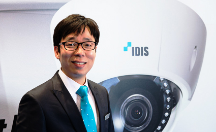 IDIS announces appointments and opening of regional head office in Middle East