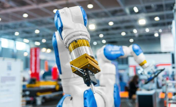 Industry 4.0: Making factories smarter and safer
