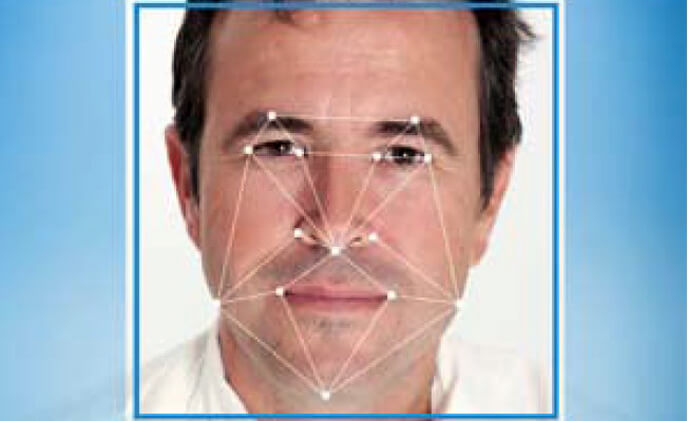 Cognitec FaceVACS Technology delivers superior performance for face recognition, age estimation, and gender detection
