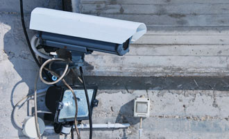 ONVIF Leads the Way for Standards