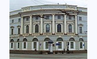The Russian National Library Deploys Axxonsoft Platform