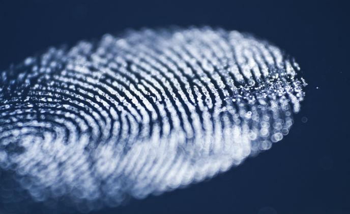 Suprema set to unveil fingerprint authentication solution: BioSign 2.0