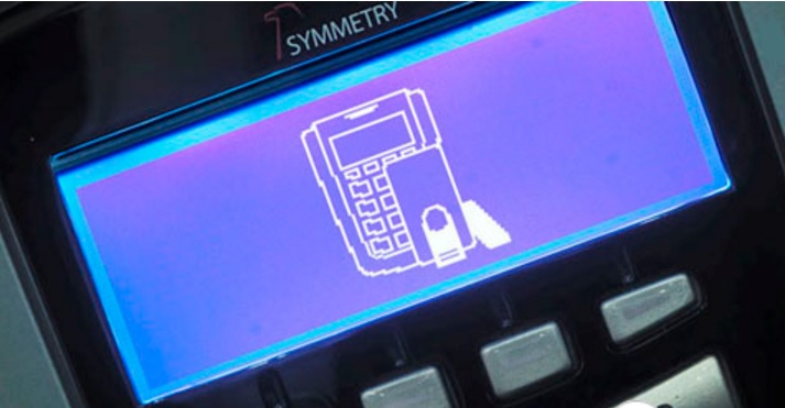 AMAG announces Symmetry Blue reader range