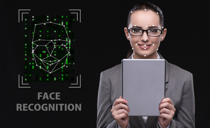 5 questions to ask before selecting face recognition solution