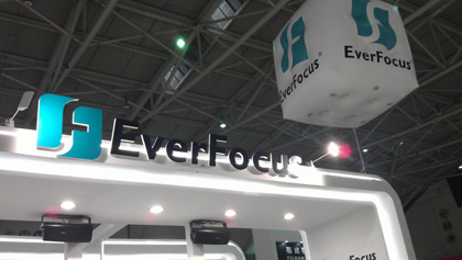 [Secutech 2014] EverFocus to showcase integration solutions