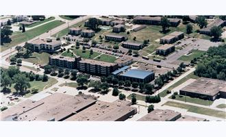 American Institute of Business Selects Genetec to Protect Campus, Students and Faculty