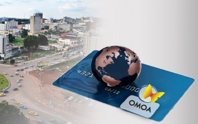 OMOA Cameroon takes security to another level with Fingertec