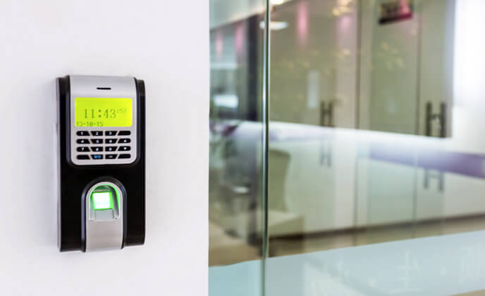 Suprema introduces secure multi-door control module accessory for maximum expandability