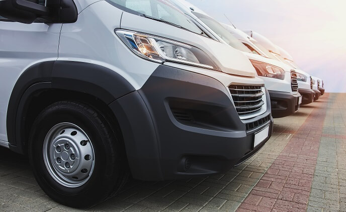 Fleet management: what to expect in 2019