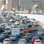 Intelligent Traffic Systems Untangle Roadblocks