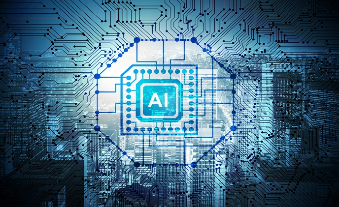 Love it or hate it, Security 50 says you can't ignore AI