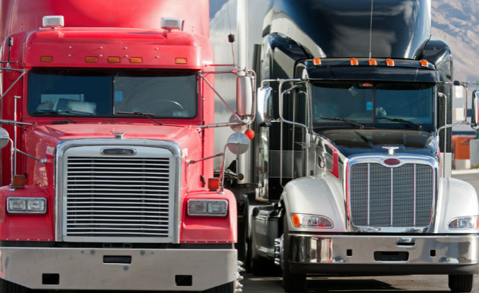 How IoT impacts fleet management (part 1)