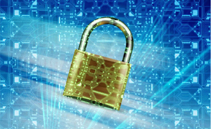 The importance of securing ICS endpoints