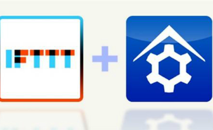 HomeSeer partners with IFTTT to integrate popular cloud services