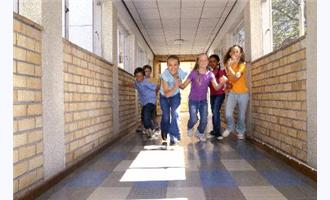 Canadian School District Deploys Mobotix System for Increased Safety Across Campuses