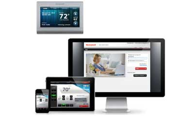 Honeywell announces cloud API program with HA software developers
