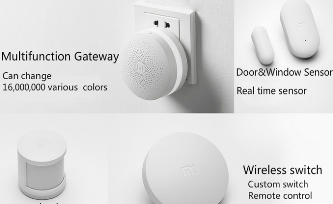Xiaomi to distribute smart home products in China Telecom's retail stores