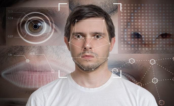 Why growth is expected of facial authentication systems