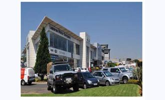South African Car Dealership Upgrades to HD Network Video