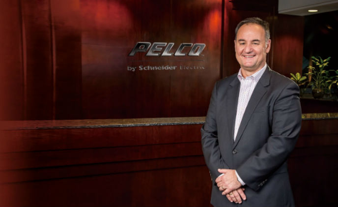 Pelco remains optimistic of Asia Pacific growth: Q&A (Part 1)