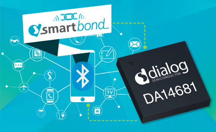 Big players' participation in smart home market makes end users confident: Dialog Semiconductor