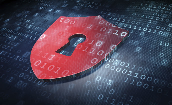 Tyco Security Products set to introduce cyber protection program