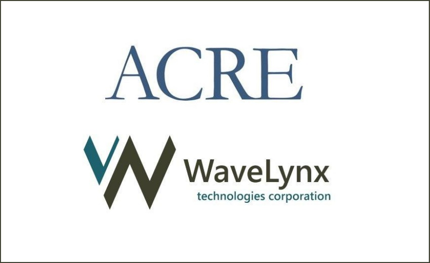 ACRE partners with WaveLynx Technologies to drive mobile access control growth across its brands