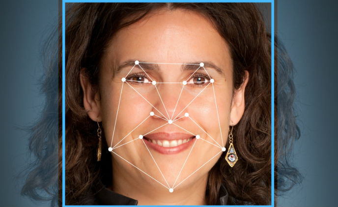 Even biometrics not perfect, says facial recognition solution provider