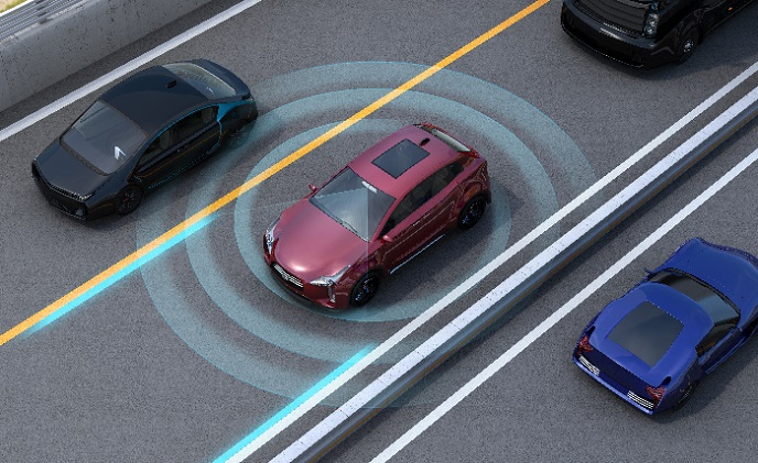 Honeywell and Karamba Security collaborate on automotive cybersecurity
